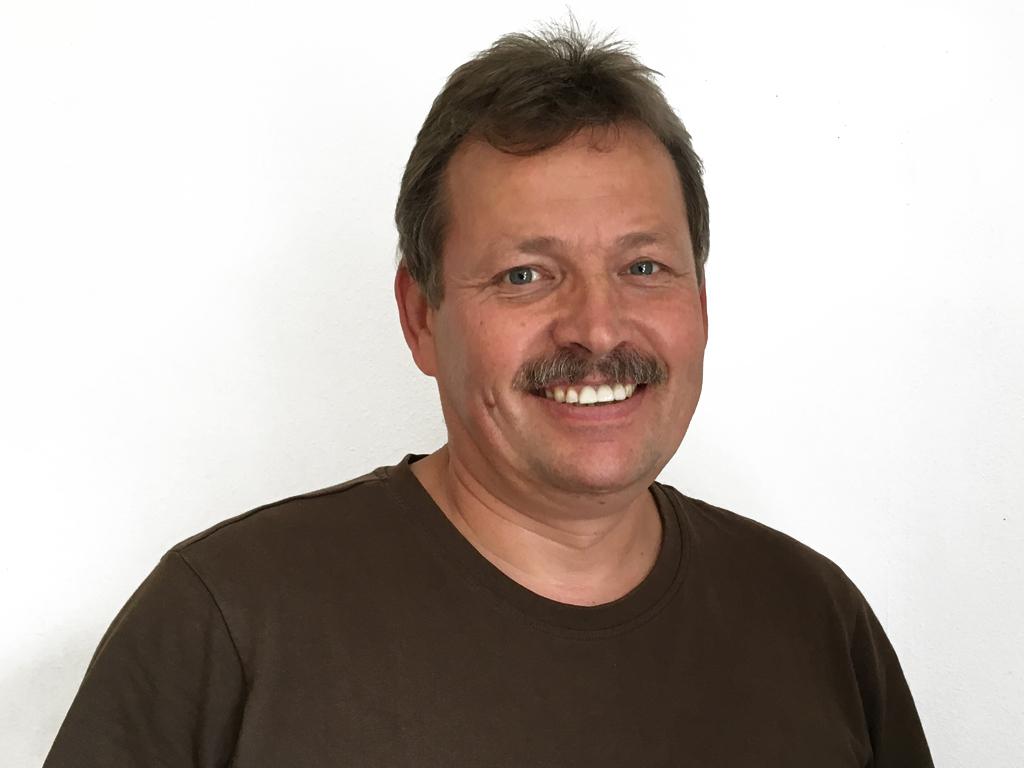 Jürgen Aubele