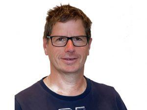 Rolf Klarmann
