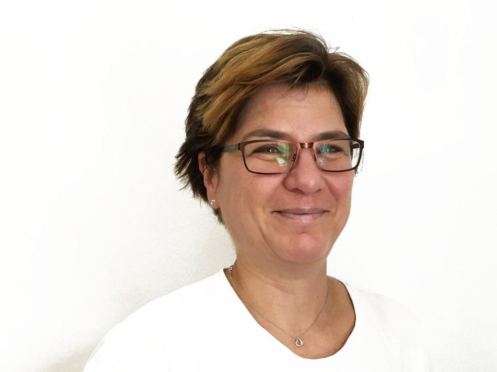 Tanja Weindl